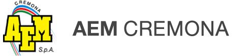 AEM Cremona